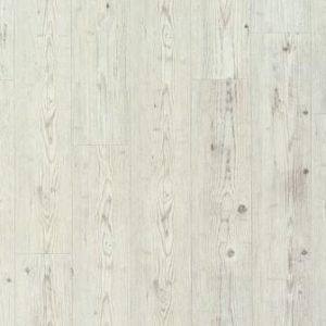 Ламинат BerryAlloc 3328 Scandinavian Pine Empire