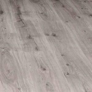 Ламинат BerryAlloc 3754 Silver Grey Oak Business