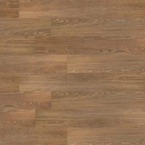 Кварц-виниловая плитка ART TILE FIT ATF11952 Ясень Антиб