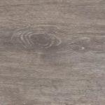 Кварц-виниловая плитка ART TILE FIT ATF 124 Дуб Мулен
