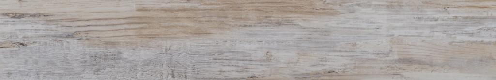 Кварц-виниловая плитка ART TILE FIT ATF 249 Береза Шишуле