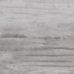 Кварц-виниловая плитка ART TILE FIT ATF 250 Береза Божоле