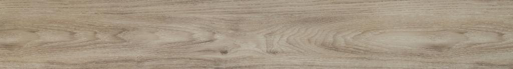 Кварц-виниловая плитка ART TILE FIT ATF 13151 Гикори Гавр