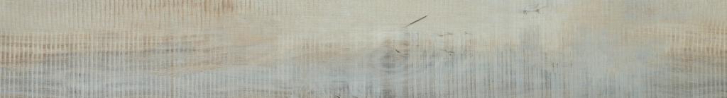 Кварц-виниловая плитка ART TILE FIT ATF 13191 Дуб Шервуд