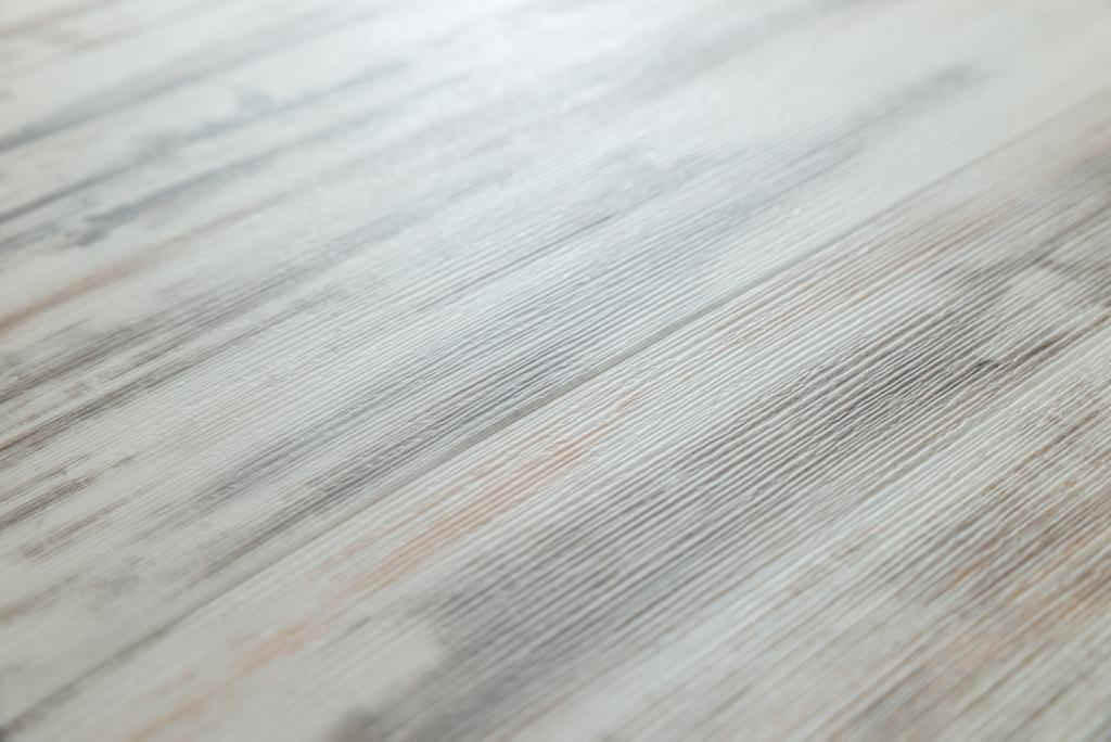 Кварц-виниловая плитка ART TILE FIT ATF 15431 Дек Арзон