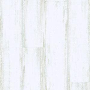 Кварц-виниловая плитка GSW0023-C7 Decotile 30 LG
