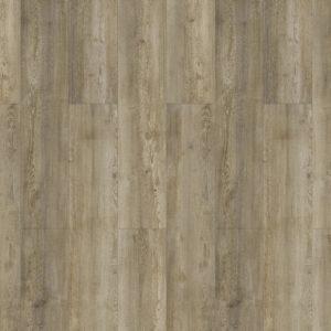 Кварц-виниловая плитка RLW1230-E7 Decotile 30 LG