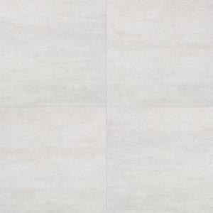 Кварц-виниловая плитка GTS6275-E3 Decotile 30 LG