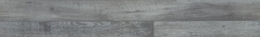 Замковая каменно-полимерная плитка107 ASP Ясень Де-Фриз Микс