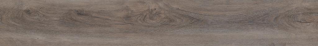 Замковая каменно-полимерная плитка 116 ASP Ясень Аскольд