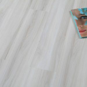 Кварц-виниловая плитка М 9029-7 Клен Амиск Floor Click