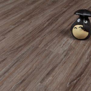 Кварц-виниловая плитка М 9046-13 Дуб Верино