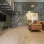 ART HOUSE AW 1405 Дуб Бруно