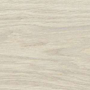 Ламинат D2873 Дуб Вейвлесс Белый