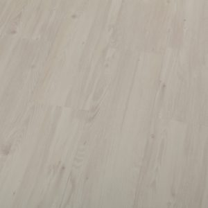 Кварцевый ламинат DW 1321 Дуб Морэ Decoria Click