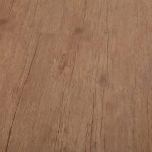 Кварцевый ламинат DW 1401 Дуб Тоба Decoria Click
