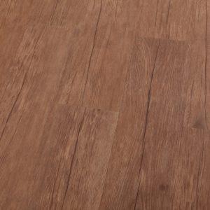 Кварцевый ламинат DW 1402 Дуб Ричи Decoria Click