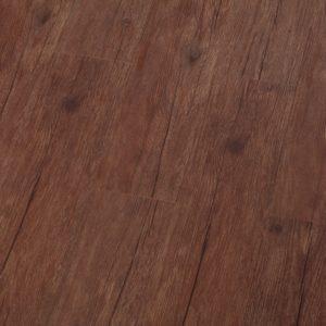 Кварцевый ламинат DW 1404 Вяз Киву Decoria Click
