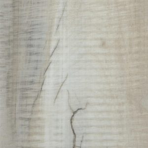Кварцевый ламинат DW 3192 Дуб Пейн Decoria Click