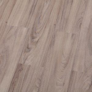 Кварцевый ламинат JW 516 Дуб Маджоре Decoria Click