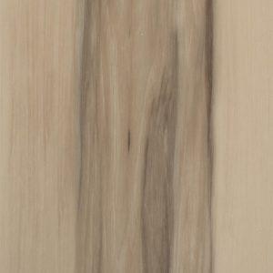 Кварцевый ламинат JW 701 Дуб Оксфорд Decoria Click