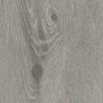 Кварцевый ламинат Fargo 379-3 Дуб Нордик