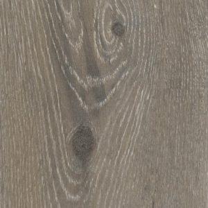 Кварцевый ламинат Fargo 379-6 Дуб Рыцарский Замок