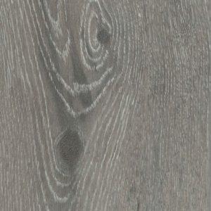 Кварцевый ламинат Fargo 379-1 Дуб Серый Иней