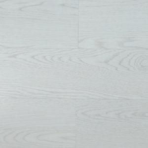 Кварц-виниловая плитка АТ710 Дуб Арсия