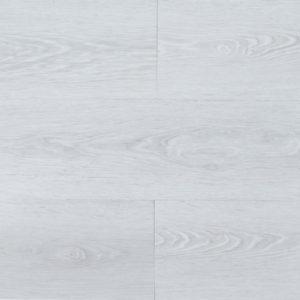 Кварц-виниловая плитка АТ 712 Дуб Макалу