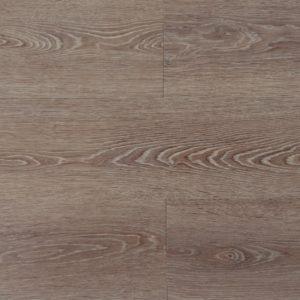Кварц-виниловая плитка АТ 721 Ясень Найна
