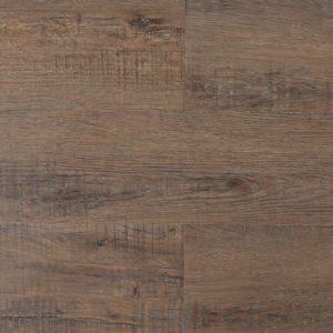 Кварц-виниловая плитка АТ 722 Ясень Самур