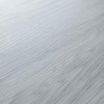 Замковая каменно-полимерная плитка 11 ASAF Ясень Эдмонтон