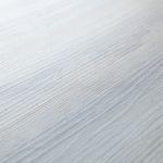 Замковая каменно-полимерная плитка 12 ASAF Ясень Ванкувер