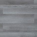 Замковая каменно-полимерная плитка 13 ASAF Ясень Манитоба